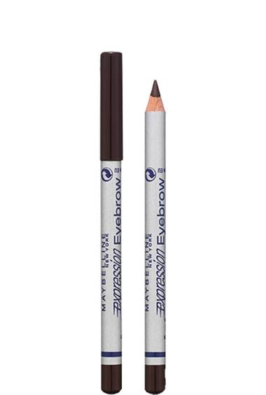 Expression Eyebrow Liner