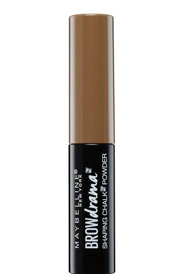 Brow Drama Shaping Chalk Puder