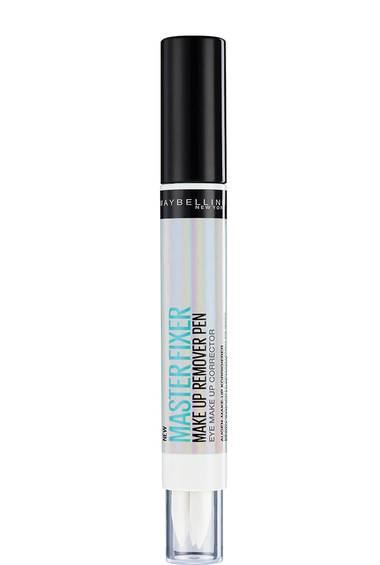 Master Fixer Make-up Remover Pen