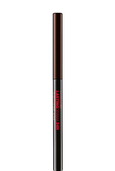 Eyeliner Lasting Drama 24H Gel Mechanical
