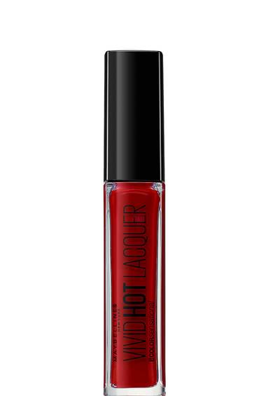 Laque Color Sensational Vivid Hot