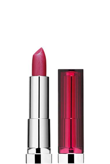 Color Sensational Lippenstift