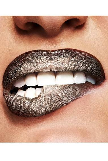 Python Metallic Lip Kit