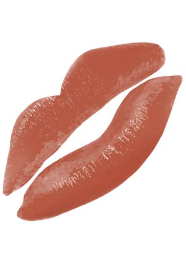 Super Stay 24H Lippenstift