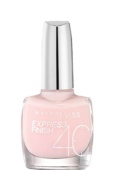 Vernis à ongles Express Finish