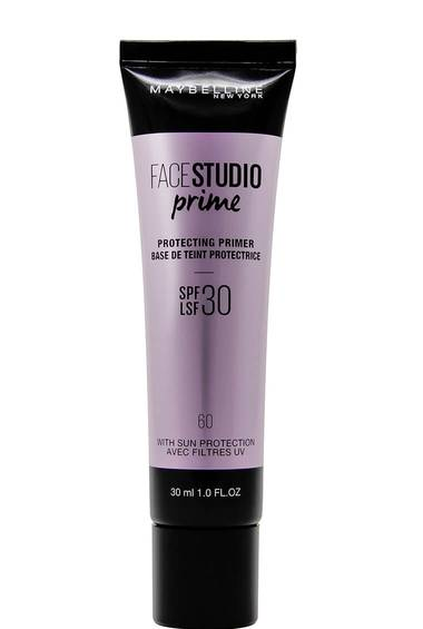 Face Studio Prime Protect