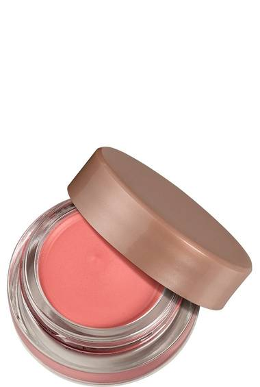 Blush Dream Matte
