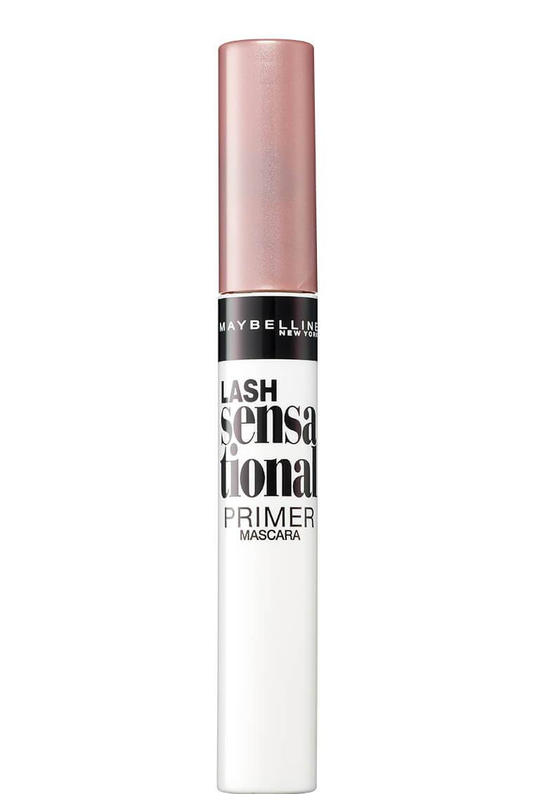Lash Sensational Primer von Maybelline New York